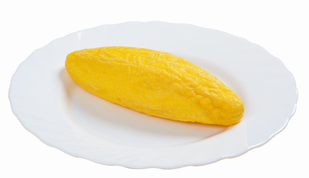 Plain Egg Omelette(OMELETTE) :: 祥旺食品 - SUREWIN FOOD